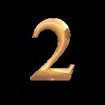 Tu_numerologia