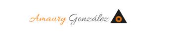 Amaury González