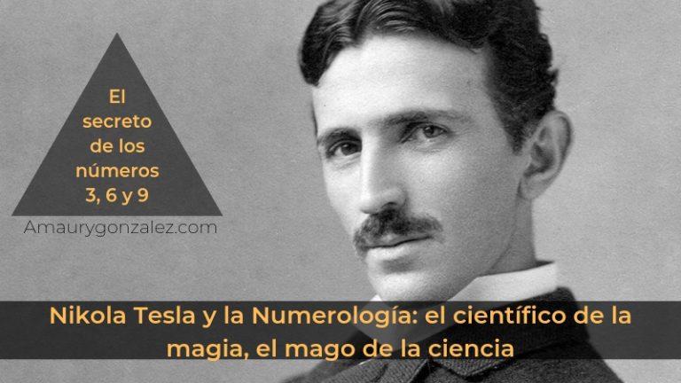 Nikola_Tesla_Numerologia_el_cientifico_de_la_magia_mago_de_la_ciencia
