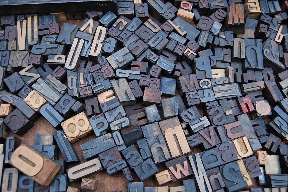Que-es-la-numerologia-ciencia-de-los-simbolos-que-gobiernan-el-mundo