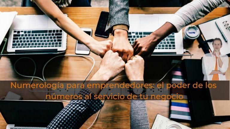 Numerologia-para-emprendedores-el-poder-de-los-numeros-al-servicio-de-tu-negocio
