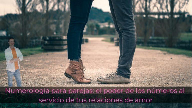 Numerologia-para-parejas-el-poder-de-los-numeros-al-servicio-de-tus-relaciones-de-amor