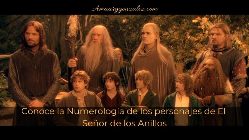 Conoce-la-Numerologia-de-los-personajes-de-el-senor-de-los-anillos