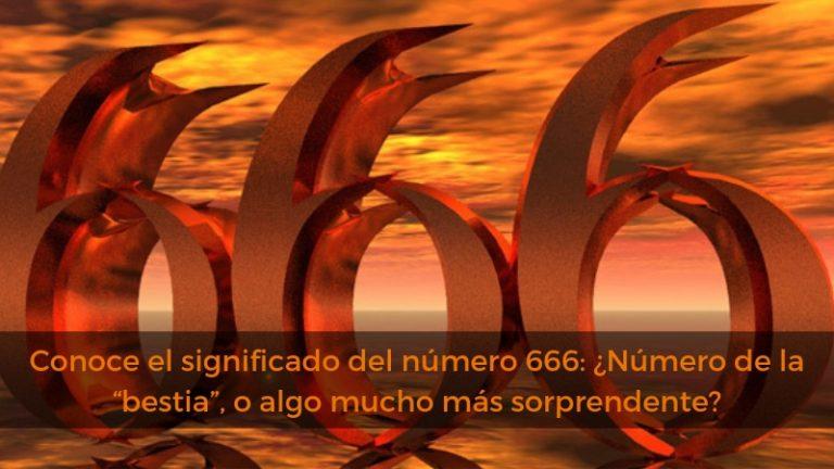 Significado-del-numero-666-numero-de-la-bestia-o-algo-mucho-mas-sorprendente