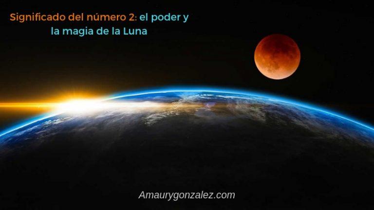 Significado-del-numero-2-el-poder-la-magia-de-la-Luna