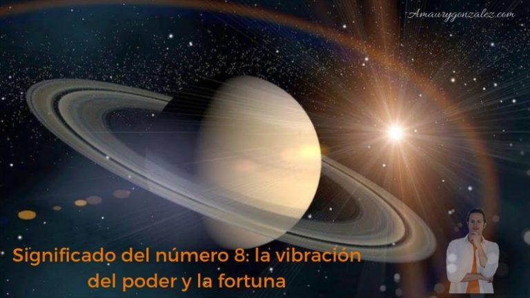 Significado-del-numero-8-la-vibracion-del-poder-y-la-fortuna