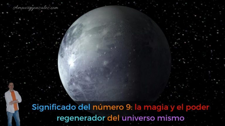 Significado-del-numero-9-el-poder-mistico-al-servicio-de-la-humanidad