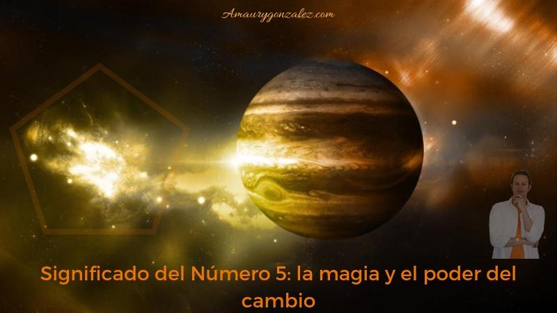 Significado-numero-5-magia-poder-del-cambio