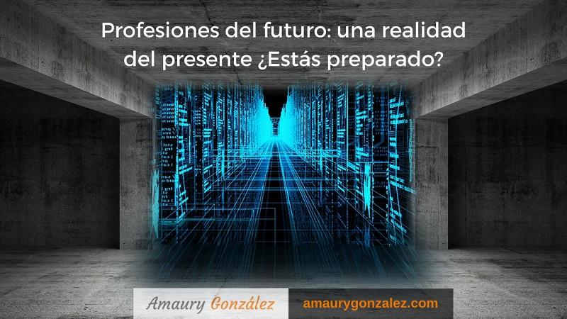 Profesiones-del-futuro-realidad-del-presente