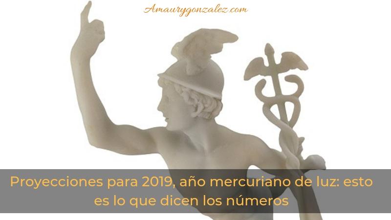 Numerologia-para-2019-ano-mercuriano-de-luz-esto-es-lo-que-dicen-los-numeros