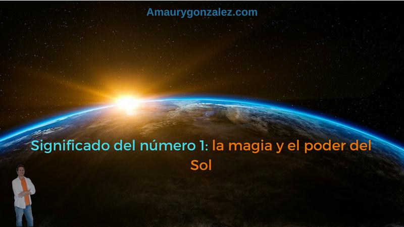 Significado-numero-uno-magia-poder-sol