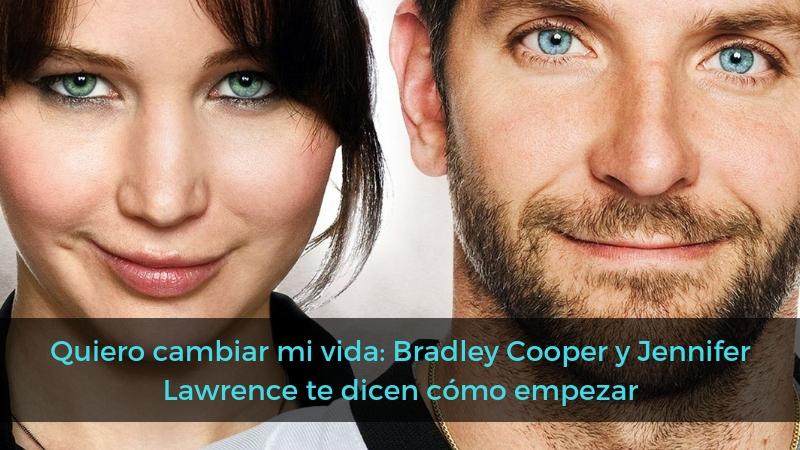Quiero_cambiar_mi_vida_Bradley_Cooper_Jennifer_Lawrence_dicen_como_empezar