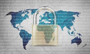 Cyber-seguridad-profesiones-del-futuro