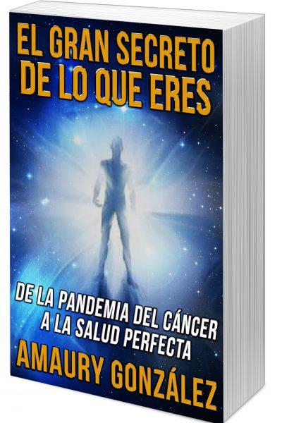 El_Gran_Secreto_De_lo_Que_Eres_Libro